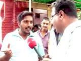Video: बाबा का ढाबा : गोरखपुर के लोगों का राजनीतिक रुख