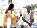 Videos : बड़ी खबर : वैशाली की लड़ाई