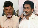 Video: For Seemandhra's High-Stakes Election, More (Money) is More