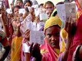 Video: मिशन 2014 : आठवें दौर के मतदान में भी बढ़ा मत प्रतिशत