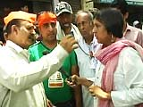 Video: <i>Chai Stop</i>: Varanasi Debates Decision of District Majistrate Pranjal Yadav