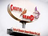 Video: Stop Over at Cheetal Grande