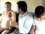 Video : टिकट इंडिया का : पटना टू बनारस