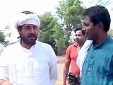 Video: नेशनल हाइवे : मिर्जापुर का मैदान