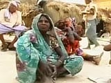 Video: Ignored and Discriminated in Varanasi