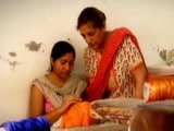 Video: Phulkari – an Old Embroidery Tradition