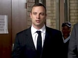 Video : Judge Says Oscar Pistorius Should get Psychiatrist Test