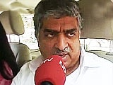 Video : Election Results 2014: Nandan Nilekani Concedes Defeat
