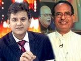 Video: यूपी, बिहार में भी एनडीए को मिली सफलता अपार