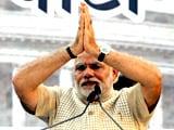 Video: नरेंद्र मोदी : सीएम से पीएम तक