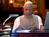Video: गुस्ताखी माफ : नरेंद्र मोदी की डायरी