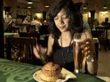 Video : Pilsen Brewery in the Czech Republic