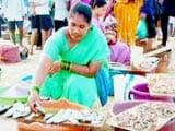 Video: Maachli Homestay - An Authentic Farm Stay in Parule, a Konkan Village