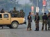 Video : अफगानिस्तान में भारतीय दूतावास पर हमला