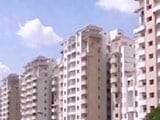 Video : Best Property Buys in Rs. 40-50 Lakh