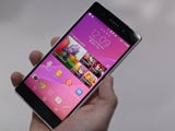 Video: Cell Guru This Week: Xperia Z2, Mercedes S500, and More