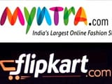 Video: Flipkart Acquires Myntra: The Road Ahead