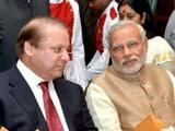 Video: नवाज शरीफ ने अलापा कश्मीर राग