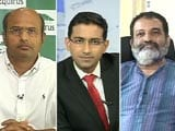 Video : Infosys: Exits Continue, What Next?