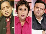 Video : Watch: Modi Government's Messaging - High Notes, Some Discordant Chords?