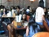 Video : How Bangalore's Night Life May Get a Boost on Weekdays