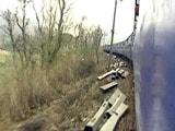 Video : दिल्ली से आगरा सिर्फ 90 मिनट में!