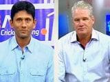 NDTV's Indian Premier League-7 Dream Team