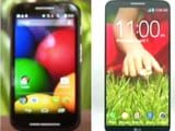 Video: Cell Guru This Week: Moto E, LG G3, Micromax and More