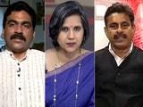 Video : Watch: Can Telangana and Andhra Pradesh work together?