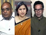 Video : Can Narendra Modi Crack Down on Black Money?