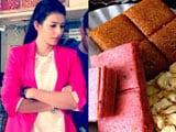 Video: Lonavala Chikki on the Way to Pune