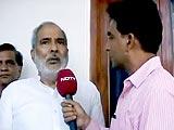 Video : रामा सिंह ने गलत हलफनामा दिया : रघुवंश प्रसाद सिंह