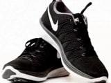 Video: The Nike Flyknit Lunar 2