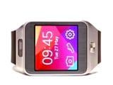 Video: Samsung Gear 2
