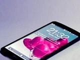 Video: LG G Pro 2