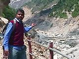 Video: खास रिपोर्ट : केदारनाथ, एक साल बाद