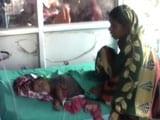 Video : मालदा में अज्ञात बुखार से नौ बच्चों की मौत