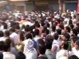Videos : दादरी : बीजेपी नेता की हत्या के बाद तनाव, धारा 144 लागू