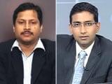 Video : Focus on Private Investment to Kickstart Economy: Tirthankar Patnaik