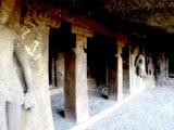Video: Follow The Star Visits Aurangabad Caves