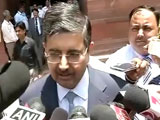 Video : Government Could Consider Listing LIC: Uday Kotak
