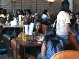 Video : Bangalore's Bars, Restaurants to Stay Open Till 1 AM
