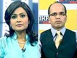 Video: प्रॉपर्टी इंडिया : होम लोन का संघर्ष?