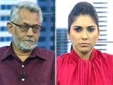 Video: प्रॉपर्टी इंडिया : नोएडा के नए घरों पर संकट