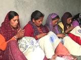 Videos : उत्तराखंड : त्रासदी का एक साल