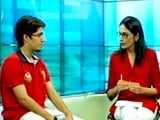 Video: Does India Give its Sportspersons Due Credit?