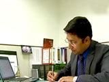 Video: Go High Profile, Become a Company Secretary in India