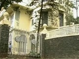 Video : Homi Bhabha's Mumbai Bungalow Sold for Rs. 372 Crore