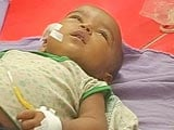 Video : Encephalitis Spreads in Bihar: 107 Children Dead in Two Months