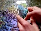 Video: Photography vs. 'Phone'tography